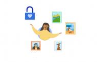 Como ajustar as configurações de privacidade do Facebook para suas fotos e seus posts [Tutorial]