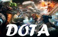 Entendendo os E-Sports: O que é o DOTA e como funciona!