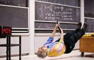 Nova Visão da Atuação dos Professores