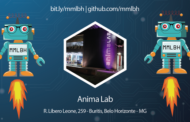 7º Meetup de Machine Learning Belo Horizonte – MMLbh