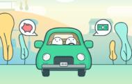 Com o CarPOOL, Waze se prepara para competir com o Uber e com o 99Taxis