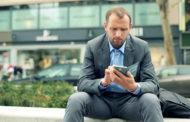 LinkedIn: como funciona um perfil bem estruturado na procura de um emprego melhor