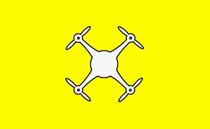 Drone do Snapchat como funciona e onde comprar
