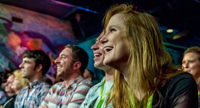 SXSW 2017: o melhor da tecnologia, do cinema e da música em um só lugar