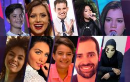 Crianças Empreendedoras ganham oportunidade na  Balada Teen Brasil 2017 em Brasília