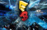 E3 2017: lançamentos da Conferência de Jogos da Microsoft