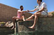 RompHim: macacão masculino que arrecadou 300 mil dólares em campanha de crowdfunding