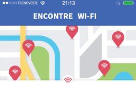 Como achar wi-fi grátis com Facebook [TUTORIAL]