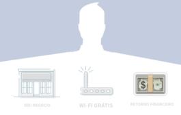 Facebook Wi-Fi para o seu Negócio: como seu roteador pode te ajudar a aumentar o engajamento dos seus clientes [ESPECIAL]