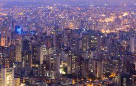 Toastmasters de Belo Horizonte promove evento para incentivar o desenvolvimento pessoal