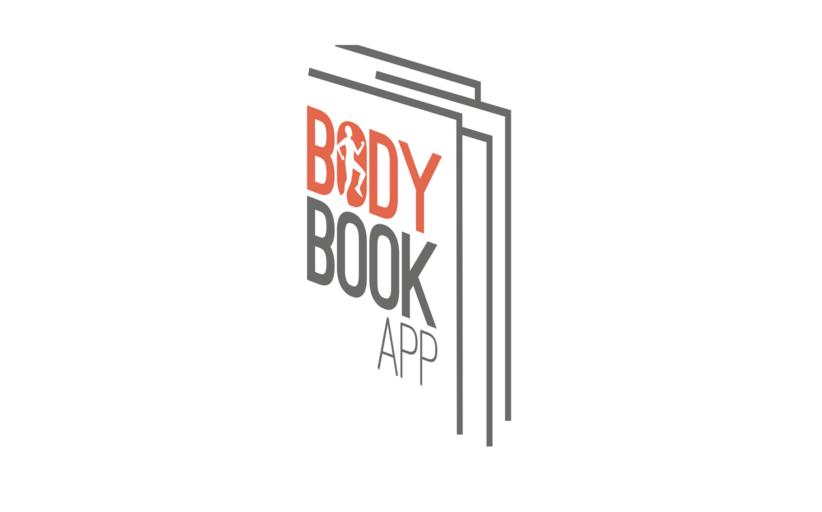 Body Book App: aplicativo brasileiro ajuda personal trainers a manterem seus alunos na linha #instafitness [ESPECIAL]