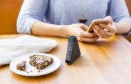Nima: sua garantia de uma dieta 100% sem glúten