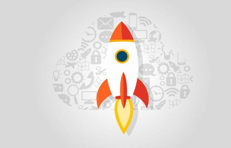 Open Mic para empreendedores pela Aceleradora ACE no Manifesto Co-working