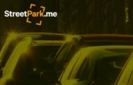 Startup brasileira Street Park ajuda a estacionar seu carro rapidamente e em segurança