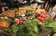 Como consumir alimentação Orgânica, Holística e Ecológica