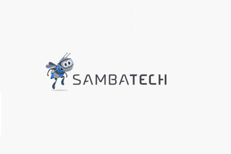 O que é a Sambatech e porque ela é importante para o mercado digital