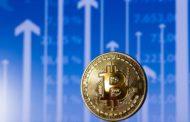 Cripto-Moedas atingem novo record 185 bilhões de dólares e BitCoin continua sendo a estrela mais brilhante da constelação