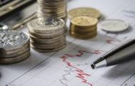 Como funciona a Participação nos Lucros e Resultados das empresas e como se diferenciam do Pagamento de Comissões