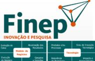 Finep Conecta lança crédito de R$ 500 milhões para startups contratarem pesquisadores e especialistas