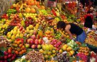 Frutas: o que são, para que servem e como nos beneficiam