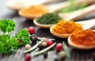 Nutrição Holística: o que é, para que serve e como funciona