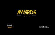 Startup Awards 2017 premiará os melhores empreendedores e empreendedoras do país