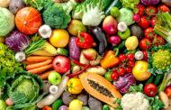 Entenda o câncer a partir de uma perspectiva nutricional
