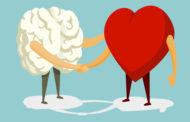 Inteligência Emocional com  Daniel Fernandes – Workshop de PNL, Coaching, Hipnose Clínica e Psicanálise