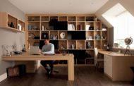 O que é Home Office, Trabalho à Distância e Teletrabalho – uma perspectiva jurídica