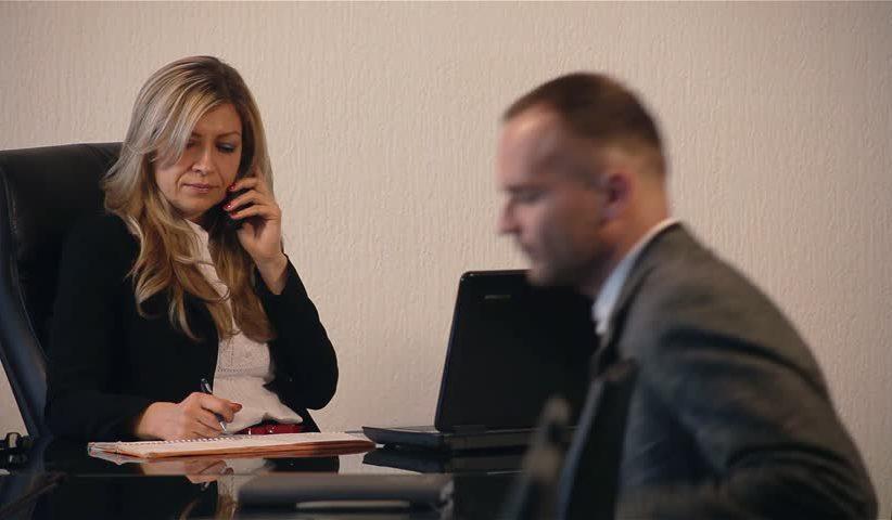 Cargo de Confiança e Gestão: entenda os deveres e as obrigações relacionadas a esse tipo de trabalho