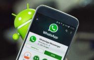 Como atualizar o WhatsApp de maneira segura, mantendo fotos e contatos
