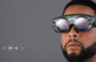 Magic Leap One: o que é, para que serve e como funciona