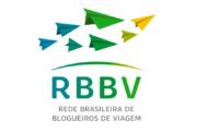 Rede Brasileira de Blogueiros de Viagem busca renovação através do financiamento coletivo