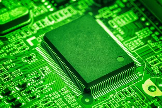 Processador (Intel): o que é, para que serve e como funciona