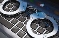 Criadores criptomoeda falsa (KRIPTACOIN) são punidos pela Justiça brasileira