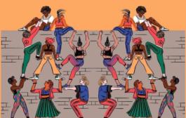 Py Ladies DF: amplia a presença feminina no mundo da tecnologia