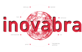 Machine Learning Experience da InovaBra em São Paulo