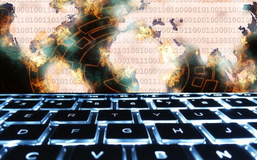 Os desafios do Direito Digital em 2019