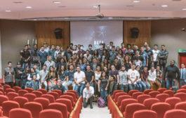 """Nasa Space Challenge, o Hackathon da Nasa, levará empreendedor de Brasília ao """"Espaço"""""""